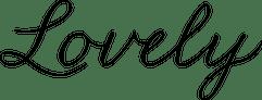 rsz_21rsz_1lovely_logo-thinner